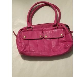 Volcom purse